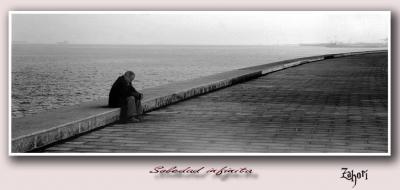 El Mundo del silencio ...
